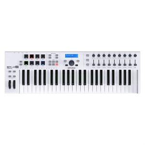 ARTURIA - Keylab Essential 49 KEYS MIDI / USB Controller